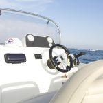 Mediterraneo noleggio barche| Monte di Procida