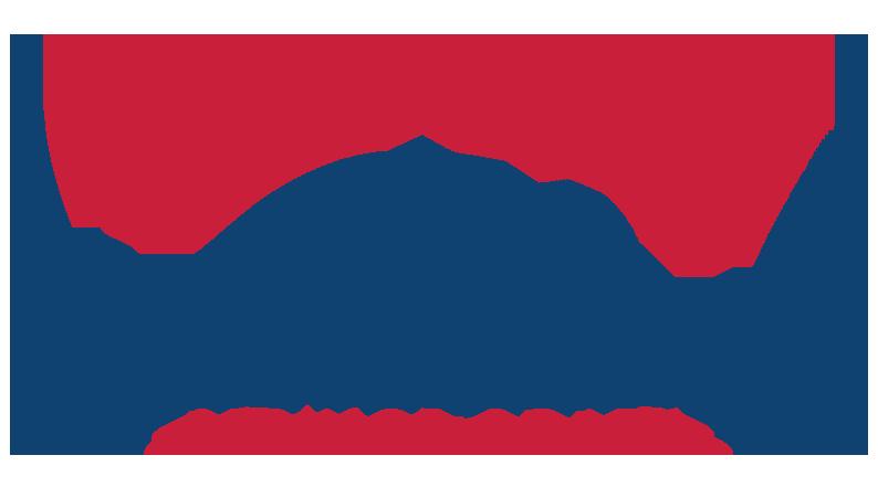 Noleggio barche