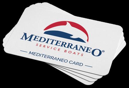 card-med